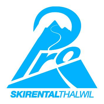 Pro Skirental